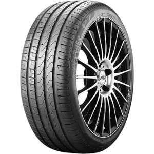 Pirelli 225/60 R18 104W Cinturato P7 r-f XL *