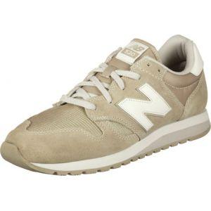 New Balance U520 chaussures beige 45,0 EU
