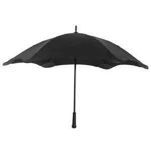 Blunt scooters Parapluie tempête Blunt classic noir