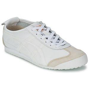Onitsuka Tiger Mexico 66 chaussures Blanc 39,5 EU