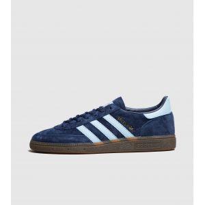 Adidas Originals Handball Spezial, Bleu - Taille 39 1/3