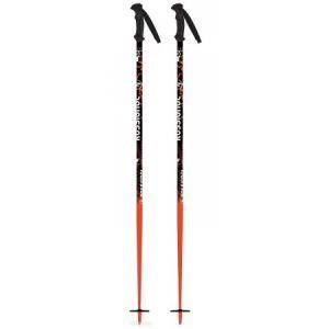 Rossignol Hero JR 90 cm - Bâtons de ski enfant