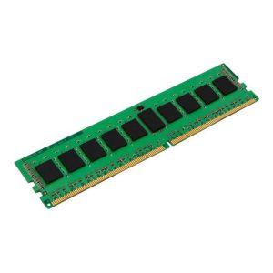 Kingston KTD-PE421/16G - Barrette mémoire 16 Go DDR4 2133 MHz DIMM 288 broches