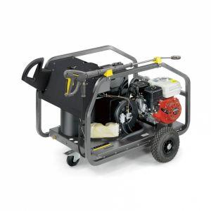 Kärcher HDS 801 B - Nettoyeur haute pression thermique