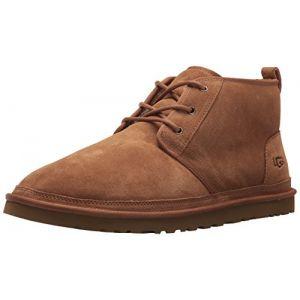 UGG australia Neumel Chaussures pour homme beige EU 39.5