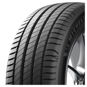 Michelin 215/45 R17 91V Primacy 4 XL