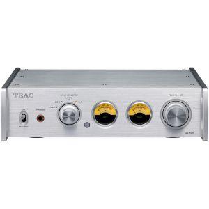 Teac Amplificateur HiFi AX-505 Silver