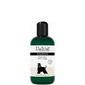 Diego Dalla Palma Shampoo Cani Pelo Lungo 250 Ml