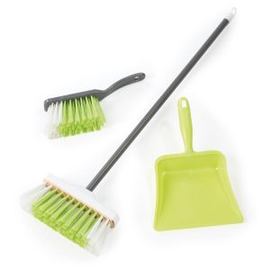 Smoby Cleaning Set - Set de ménage