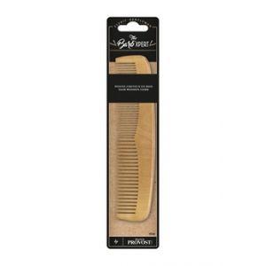 Franck Provost 0558 peigne cheveux