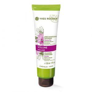Yves Rocher Volume - Après-shampooing texturisant
