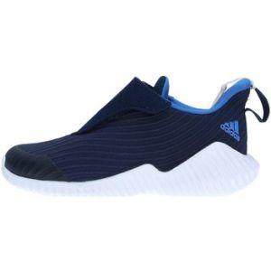 Adidas Baskets Fortarun Ac I