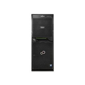 Fujitsu T2541SC270IN - Primergy TX2540 M1 avec Xeon E5-2420V2 2.2 GHz