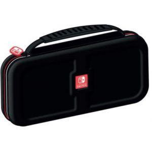 Bigben Pochette rigide pour console Nintendo Switch