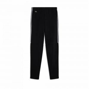 Lacoste Pantalon de survêtement Noir - Taille 44