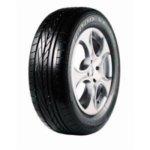 Goodyear 245/40 R19 98Y Excellence XL ROF * FP