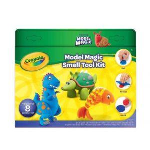 Crayola Kit d'activité créative Model Magic