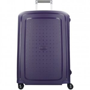 Samsonite Valise SPINNER 75/28