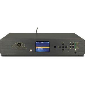Atoll electronique ST100se - Lecteur réseau