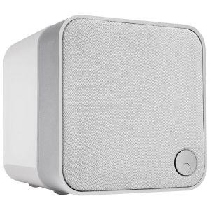 Cambridge Audio Minx Min 12 Blanc