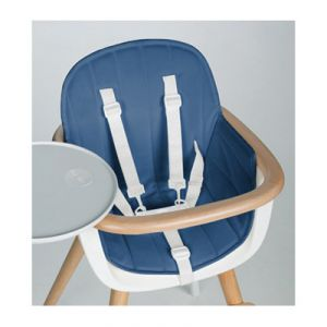Micuna Assise pour chaise haute Ovo avec sangles