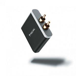 Focal APTXUWREC - Adaptateur bluetooth