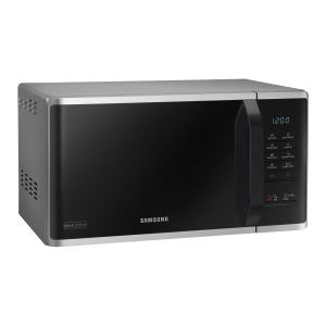 Samsung MS23K3513AS - Micro-ondes 800 Watts