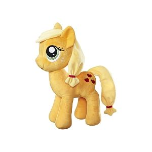 Hasbro Peluche Applejack My Little Pony 30 cm