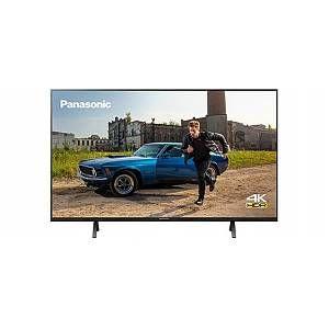 Panasonic TX-55HX940E - TV LED