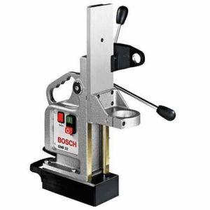 Bosch Professionnel - Support de perçage magnétique GMB 32 - 95W