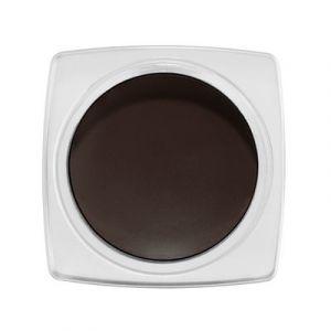 NYX Cosmetics Tame & Frame Brow Pomade - TFBP05: Black - 5 gr
