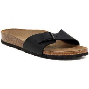 Birkenstock Madrid W sandales noir 43 (schmal) EU