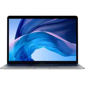 "Apple MacBook Air (2018) 13.3´"" LED 256 Go SSD 8 Go RAM Intel Core i5 bicoeur à 1.8 Ghz Gris Sidéral (MRE92FN/A)"