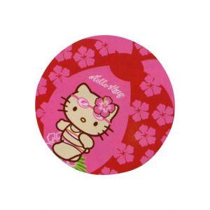 Intex 07777 Hello Kitty Ballon Rose Diamètre 51 cm