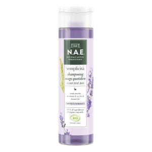 N.A.E. Shampooing Usage Quotidien