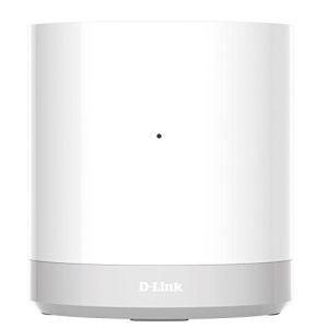 D-link DCH-G020 - mydlink Home Box connectée