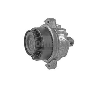 Corteco Support moteur (49357961)