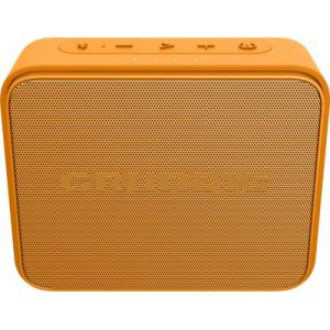 Grundig JAM Orange - Enceinte Bluetooth