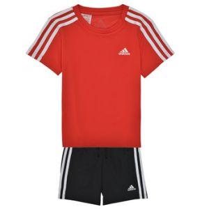 Adidas Ensembles de survêtement BRETEZ - Couleur 3 / 4 ans,4 / 5 ans,11 / 12 ans,13 / 14 ans,6 / 7 ans,7 / 8 ans,9 / 10 ans,8 / 9 ans,15 / 16 ans - Taille Multicolore