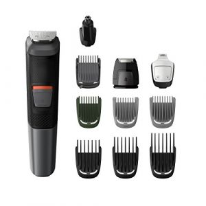 Philips MG5730/15 - Tondeuse MULTIGROOM