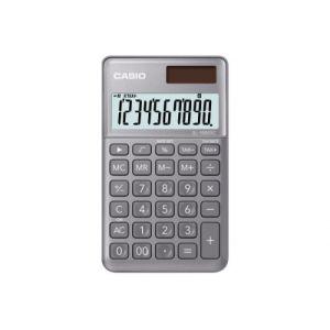 Casio SL-1000SC - Calculatrice de poche