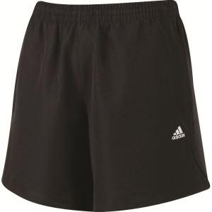 Adidas 32374 - Short homme Chelsea Essentials (noir)