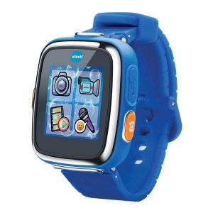 Vtech Kidizoom Smartwatch Connect DX