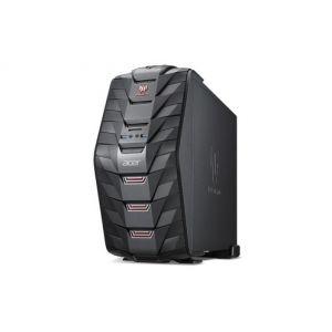 Acer Predator G3-710.008 - Core i5-6400 2,7 GHz