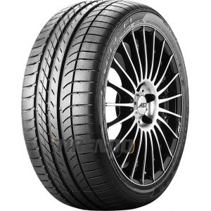 Image de Goodyear 255/55 R20 110W Eagle F1 Asymmetric SUV AT XL FP