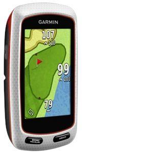 Garmin Approach G7 - GPS pour le golf