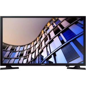 Samsung UE 32 M 4005 - TV led 32 pouces