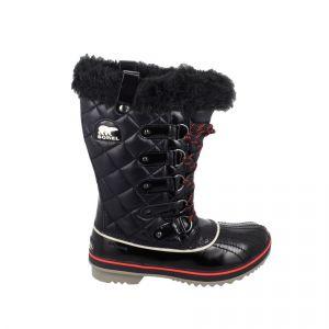 Sorel Tofino EU 37 Chaussures après-ski
