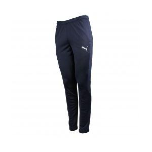 Puma Pantalon de survetement liga poly pants junior 152 cm
