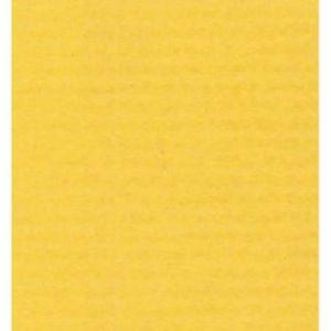 Maildor CLAIREFONTAINE CLAIREFONTAINE Rouleau de papier Kraft couleur 65g. Grande dimension 10x0,7m. Jaune
